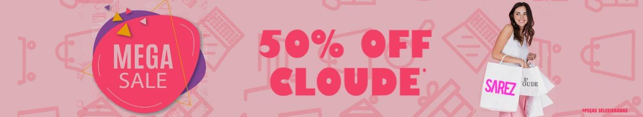 Cloude Sale